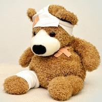 teddy-562960_1920_eyecatch