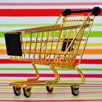 shopping-cart-eyecatch