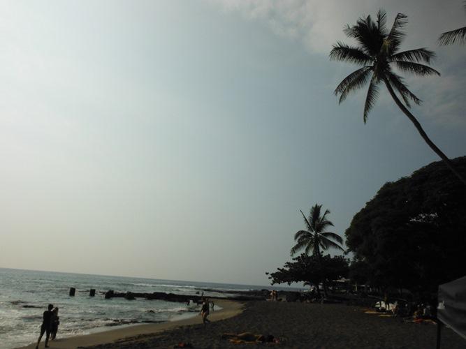 ホオケナビーチ3