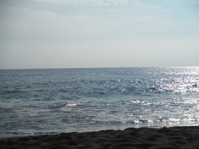 ホオケナビーチ1