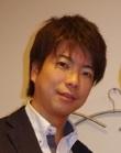 株式会社ノイエジーク 代表取締役CEO 天沼 聰さん