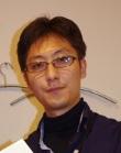 取締役 COO 前川 祐介さん