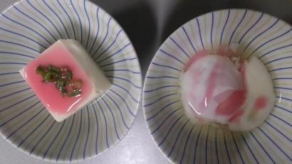 ずぼら飯9