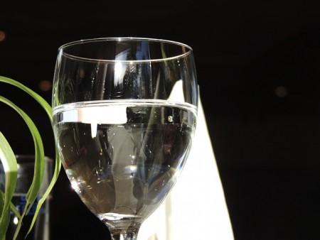 glass-68039_640 (2)