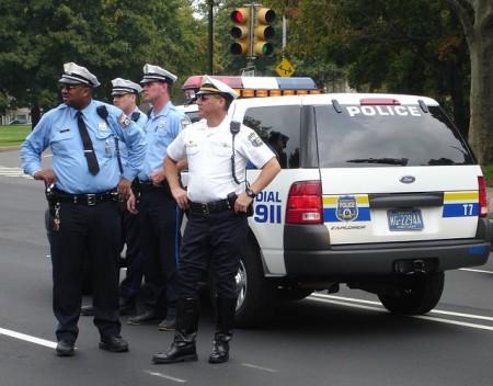 police-78265_640