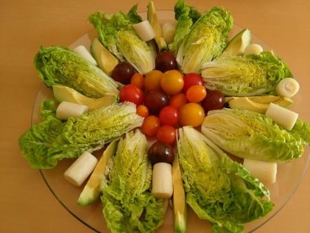 healthy-721485_640