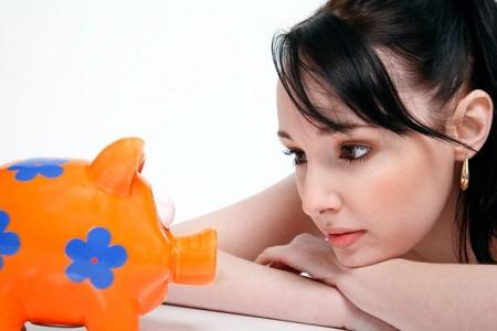 piggy-bank-850607_640