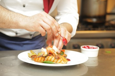 restaurant-939437_640