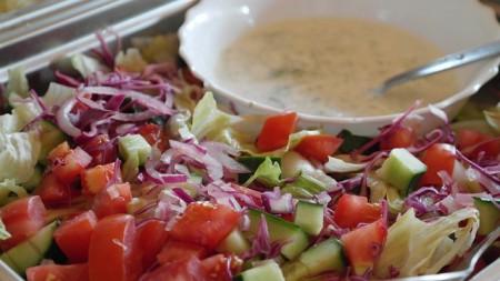 salad-845359_640