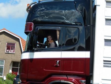 truck-538957_640