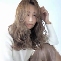 """2016年男ウケも女ウケも狙うなら""""ネオカジュアル""""スタイル!"""