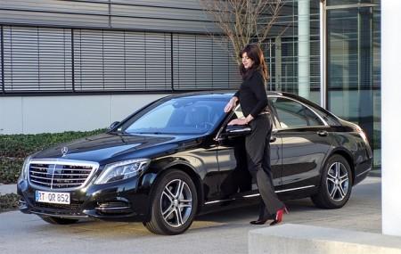 businesswoman-1063388_640 (1)