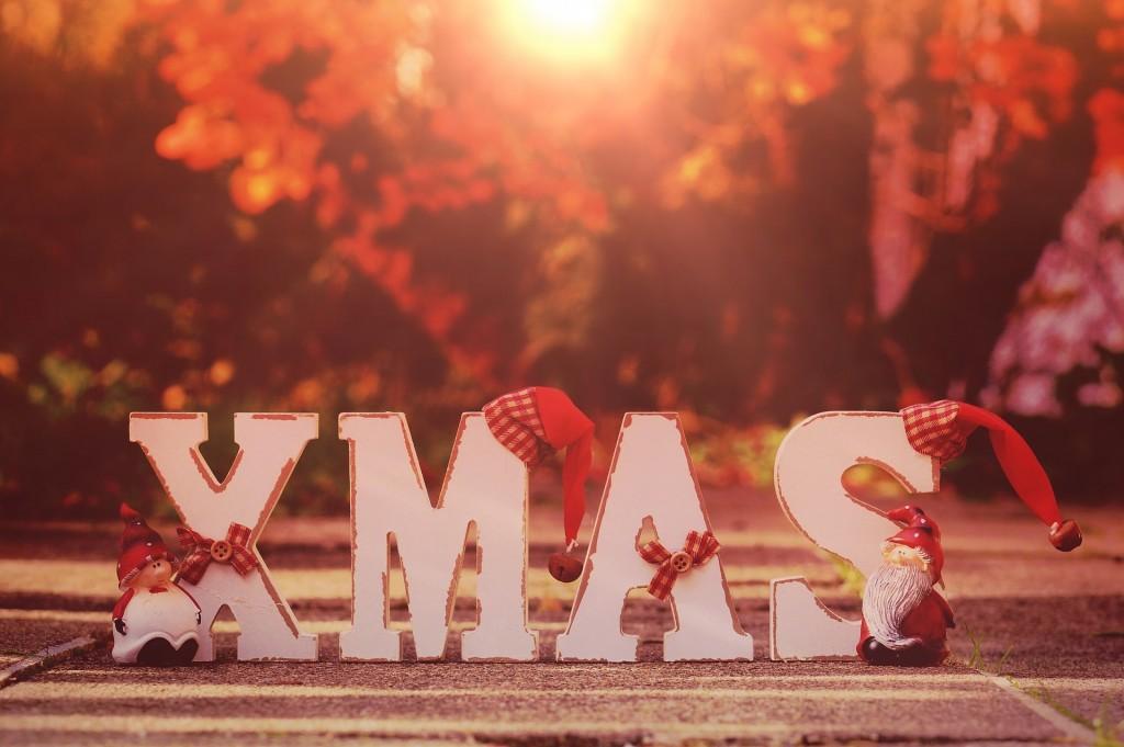 christmas-1060192_1920