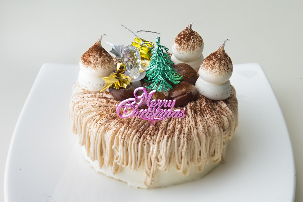 christmas-cake-992653_1920