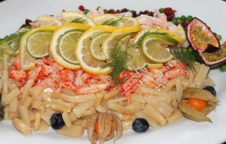 seafood-salad-616167_640