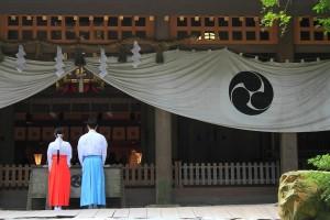 shrine-801609_1280