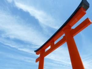torii-363637_1920