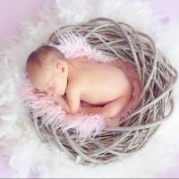 出産の先送りで起きる「社会的不妊」について