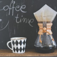 コーヒーにダイエット効果があるって知ってた?