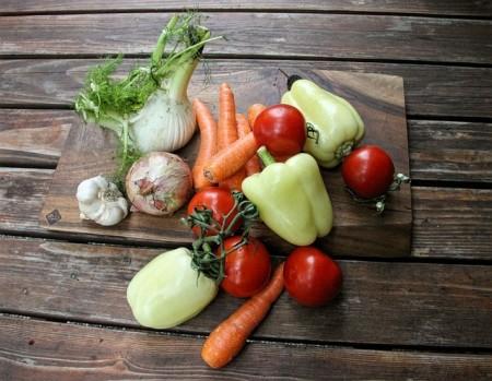 vegetables-959928_640