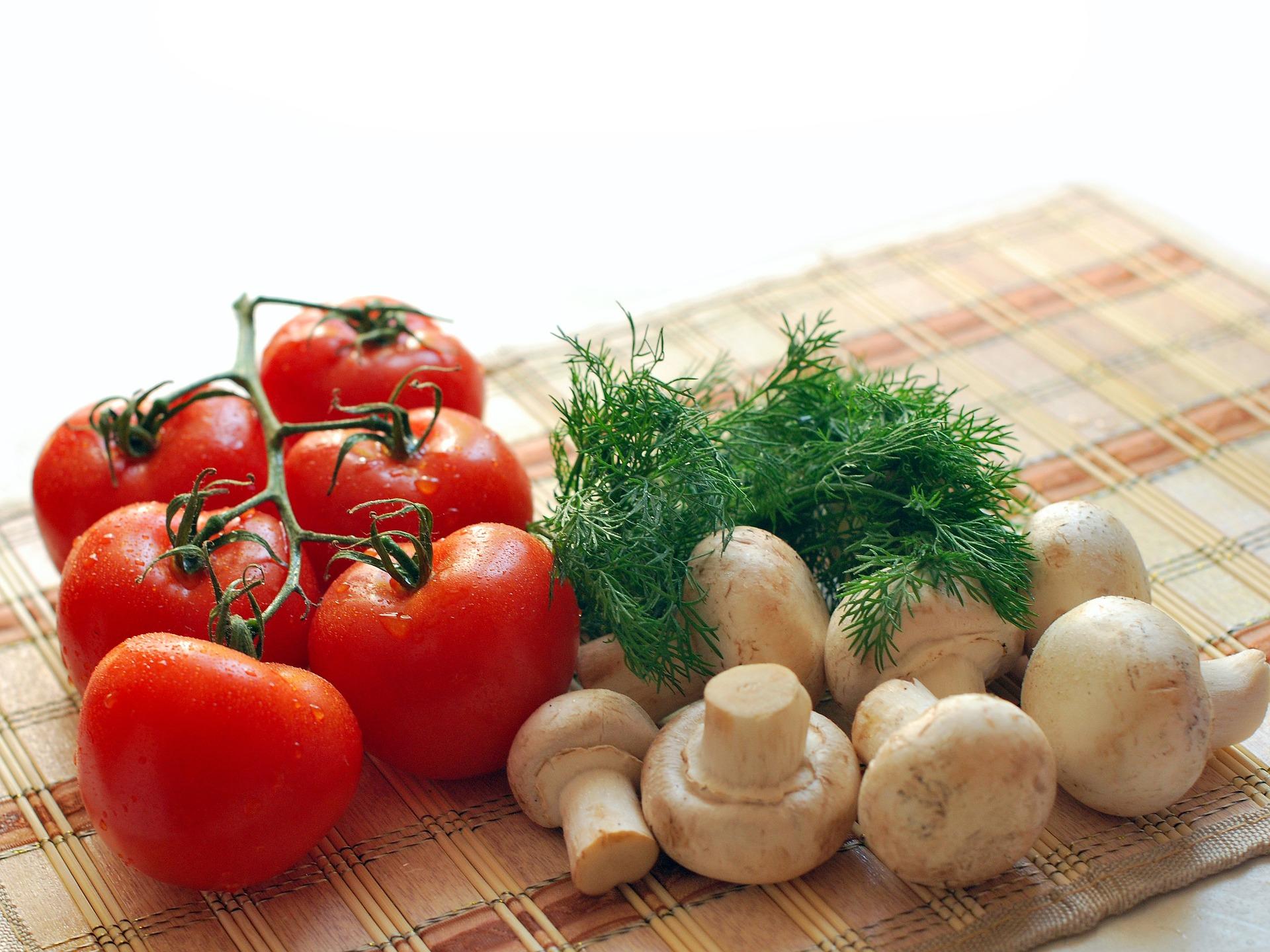 mushrooms-1351561_1920
