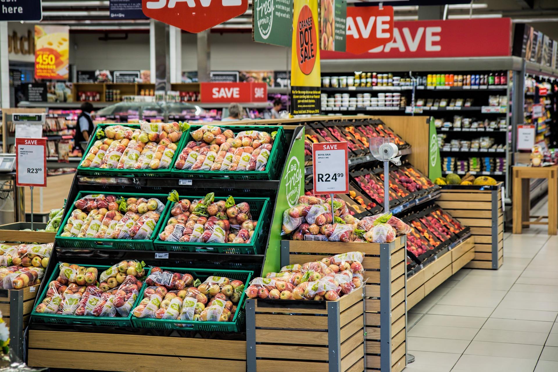 shopping-1232944_1920