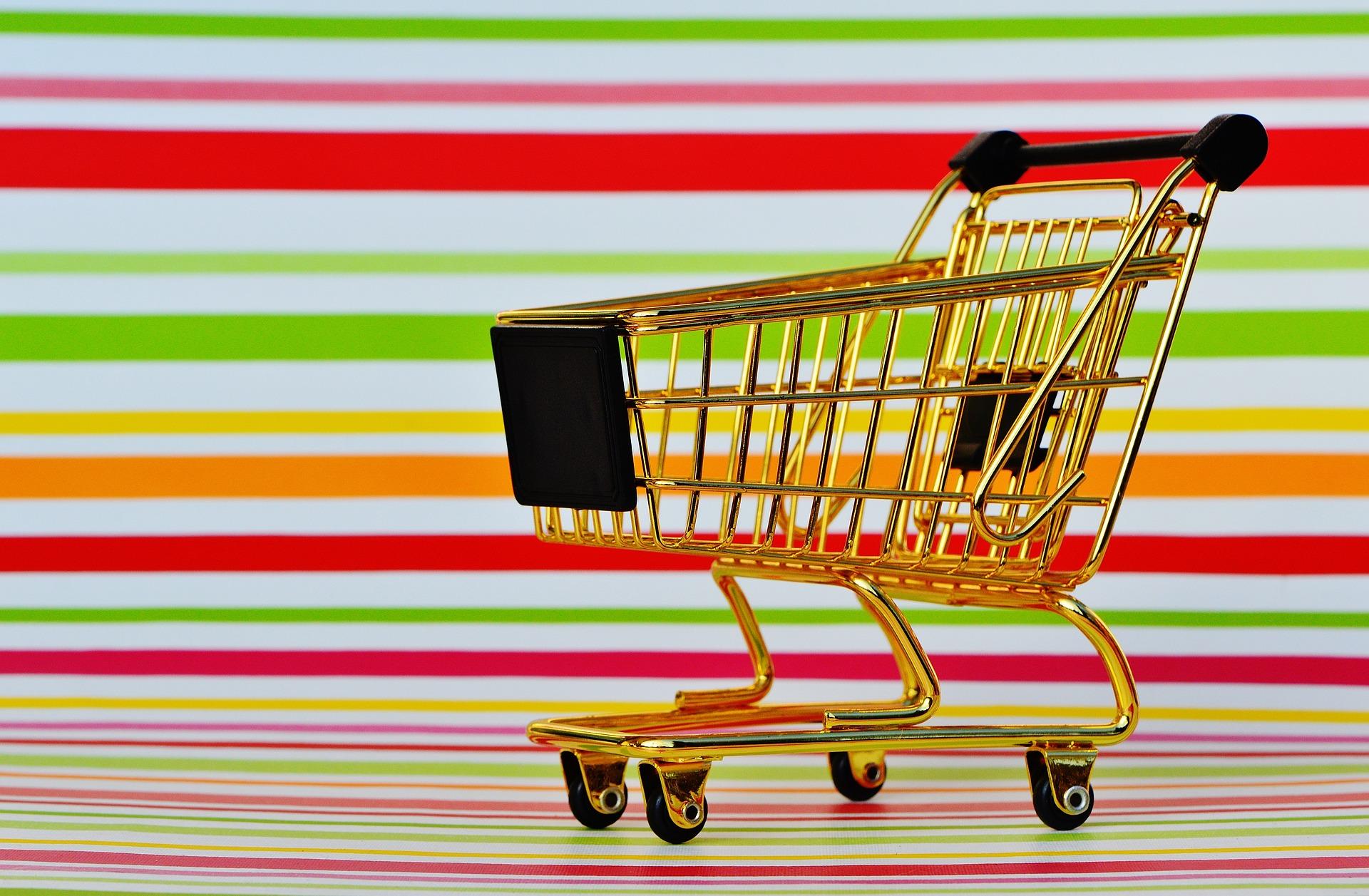 shopping-cart-1269174_1920